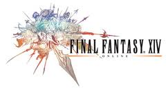Final Fantasy XIV A Realm Reborn News!