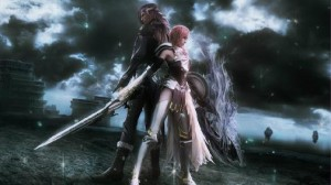 FFXIII-2: More Goodies
