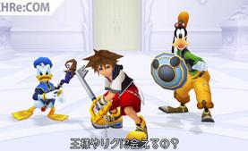 Jump Festa 2013 Square Enix Line Up Revealed