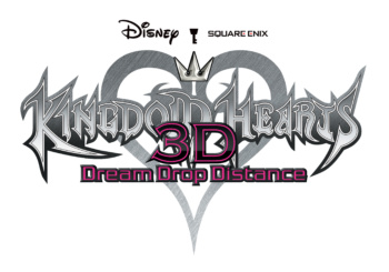 Kingdom Hearts 3D: Dream Drop Distance Review