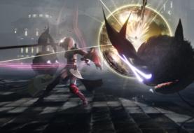 Lightning Returns Final Fantasy XIII / Realm Reborn
