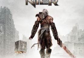 Nier Review (PS3 and 360)