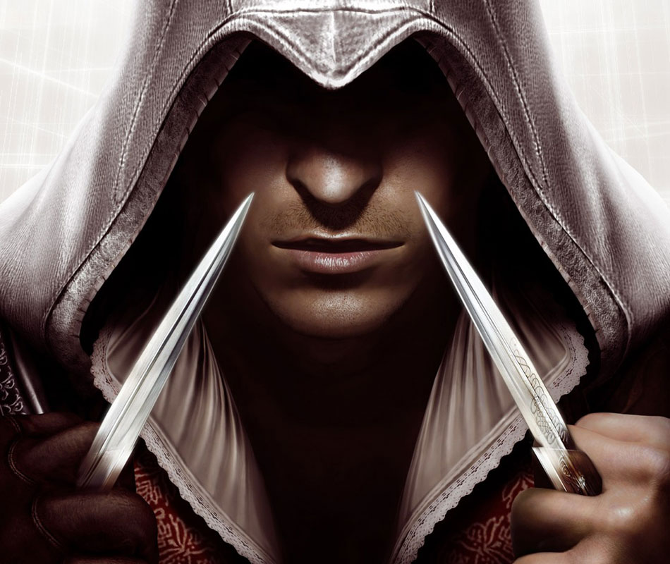 Assassin's Creed Costume is coming to Final Fantasy XIII-2!?