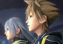 Nomura Hints to Kingdom Hearts 3