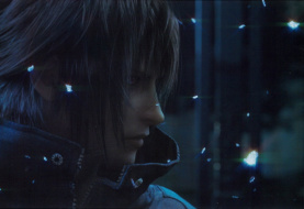 No Commitment for 2011 on Versus XIII